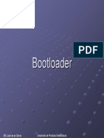 Boot Loader