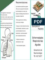 enfermedades_respiratorias_agudas