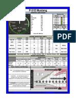 P51D_PCL_1.0A