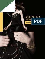 Catalogo Kelokura