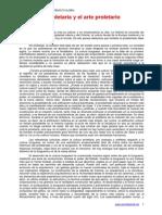 form_laculturaproletariayelarte.pdf