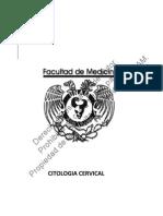 Citologia Cervical CECAM