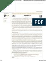 Guia Didactica para la enseñanza de Algebra de Polinomios en 2º Sec.pdf