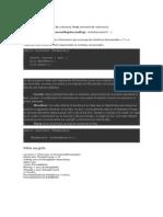 Entity Framework LINQ
