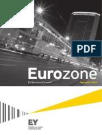 Ey Eurozone Sept 2013 Main Report