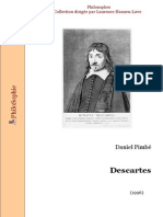 Daniel Pimbe_Rene Descartes.pdf