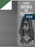 Emile Brehier_Descartes.pdf
