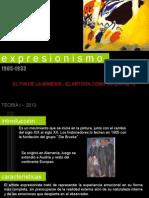 Expresionism_2013.pdf