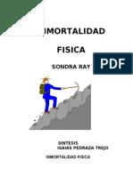 81902677 Ray Sondra Inmortalidad Fisica 130430031939 Phpapp01