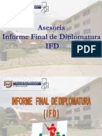 IFD Nuevo