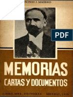 1909 Madero Memorias.pdf