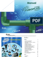 Tubo Plus