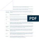 Entendendo_as_siglas.pdf