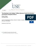 GEN WAR Military Military