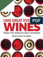 1000.Great.everyday.wines