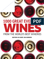 1000.Great.everyday.wines
