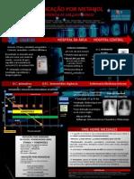 intoxicação metanol caso clinico.pdf