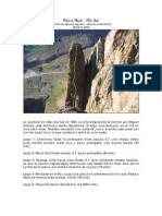 placaroja.pdf