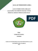 makalahosn-121121175530-phpapp02