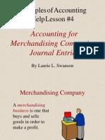 Merchandising Company rev.pdf