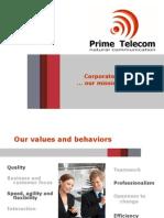 primetelecom-corporatepresentation-100618015006-phpapp01