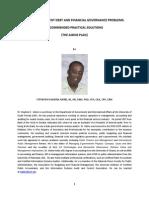 Uyp0tgf66m Aikins Ghana Judgment Debt Solutions2