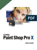 PSPX User Guide