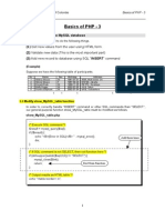 PHP Basics 1-1 (3)
