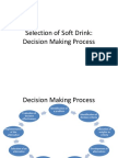 decision making process.ppt
