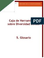 CajaDeHerramientasSD_Seccion5
