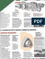 Tipos de Motores3