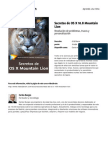 Secretos de Os x 10 8 Mountain Lion