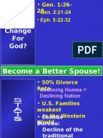 Movie 2 Become Better Spouse