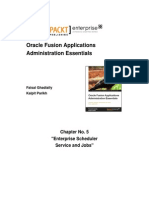 9781849686860_Oracle_Fusion_Applications_Administration_Essentials_Sample_Chapter
