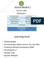Pleno Modul 1