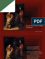 Rembrandt BAL