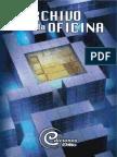 El Archivo en La Oficina