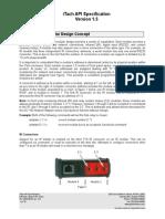 Itach - Controlador IR - Integración ISY