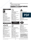 Directory-of-Suppliers-to-Cement-Industry.pdf