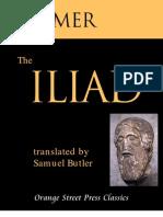 The Illiad