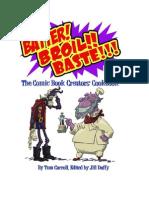 Batter Broil Baste Master 01