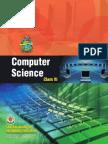 Python Book Class XI