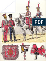Rousellot French Napoleonic Uniforms