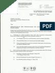 Surat Pemberitahuan Sesi Persekolahan 2014 (1)