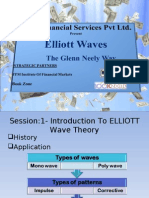 Contents of Elliott Workshop