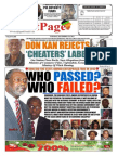 Tuesday, December 24, 2013 Edition