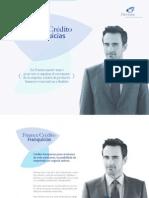 Presentacion Financiamiento Franquicias