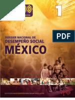 Dossier Mexico 2009
