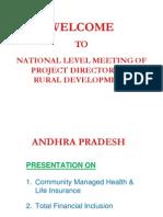 Andhra Health