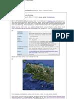 Gempa Bumi 2 September 2009